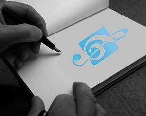 atelier d'écriture 2